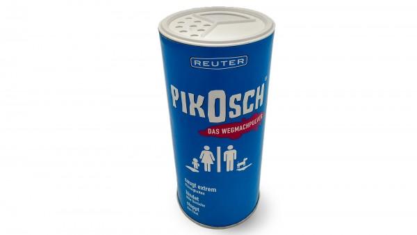 Pikosch - Das Wegmachpulver 375g Dose
