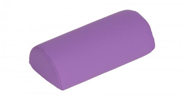 PurplePos Halbrolle
