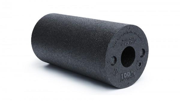 Blackroll Standard schwarz