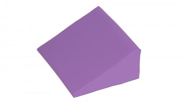 PurplePos Keil