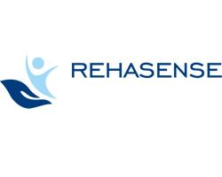 Rehasense