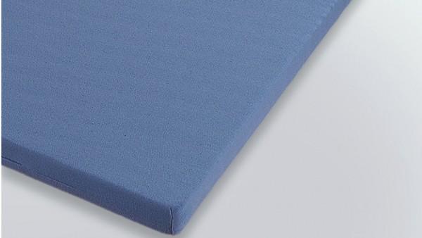 Pflegebettmatratze Auflage 4cm