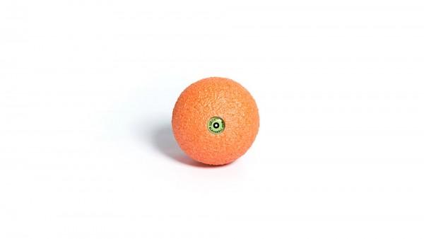 Blackroll Ball 08 Orange